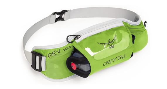 Osprey Rev Solo drinksysteem groen